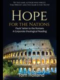 Hope for the Nations: Paul's Letter to the Romans