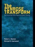 The Penrose Transform: Its Interaction with Representation Theory