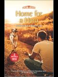 Home for a Hero