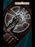 Tantras (Forgotten Realms: The Avatar: Book 2)