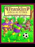 Franklin Juega al Futbol = Franklin Plays the Game