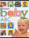 Happy Baby: ABC