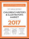 Children's Writer's & Illustrator's Market 20