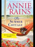 The Summer Cottage: Includes a Bonus Story