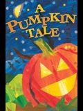 A Pumpkin Tale (Pack of 25)