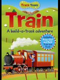 Track Town Train