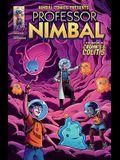 Professor Nimbal: Explorations in Crohn's and Colitis