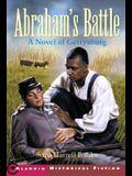 Abraham's Battle: A Novel of Gettysburg