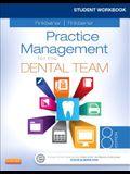 Student Workbook for Practice Management for the Dental Team