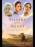 Sisters Heart Trlgy PB