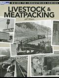 Livestock & Meatpacking