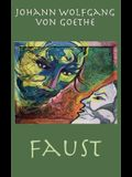 Faust: The Tragedy