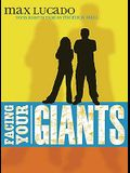 Facing Your Giants: Teen Edition