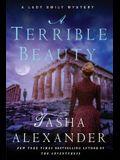 A Terrible Beauty: A Lady Emily Mystery
