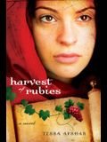 Harvest of Rubies: (book 1)
