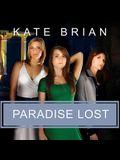 Paradise Lost Lib/E