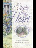 Stories for the Heart: Over 100 Stories to Encourage Your Soul