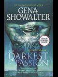 The Darkest Passion