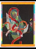Frank Stella: Prints: A Catalogue Raisonné