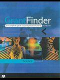 Grantfinder - Science