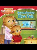Remembering Blue Fish