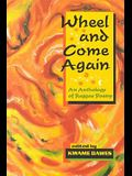 Wheel and Come Again: An Anthology of Reggae Poetry
