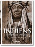 Les Indiens d'Amã(c)Rique Du Nord. Les Portfolios Complets