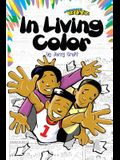 Mama's Boyz: In Living Color!