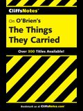 O'Brian's the Things They Carried