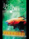Firebird: An Alex Benedict Novel