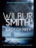 Birds of Prey, 1