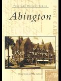 Abington