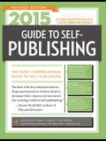 Guide to Self-Publishing