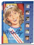 Molly Story Collection