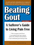BEATING GOUT, 2ND ED.