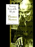 Turning Toward the World: The Pivotal Years (Merton, Thomas//Journal of Thomas Merton)