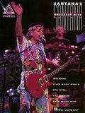 Santana's Greatest Hits