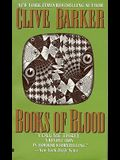 Clive Barker's Books of Blood 3