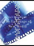 The Language of New Media