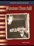 Winston Churchill (the 20th Century)