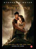 Luna Nueva / New Moon = New Moon
