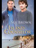 Island Counselor, Volume 6
