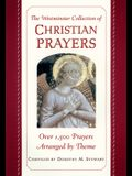 Westminster Collection of Christian Prayers