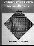 Compiler Construction: Principles and Practice