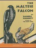 The Maltese Falcon Journal