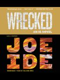 Wrecked: An IQ Novel