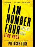 Zero Hour: Zero Hour