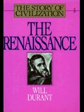 Renaissance: The Story of Civilization