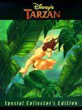 Disney's Tarzan (Special Collector's Edition)
