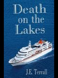 Death on the Lakes